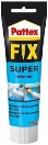 Lepidlo Pattex Super Fix PL50